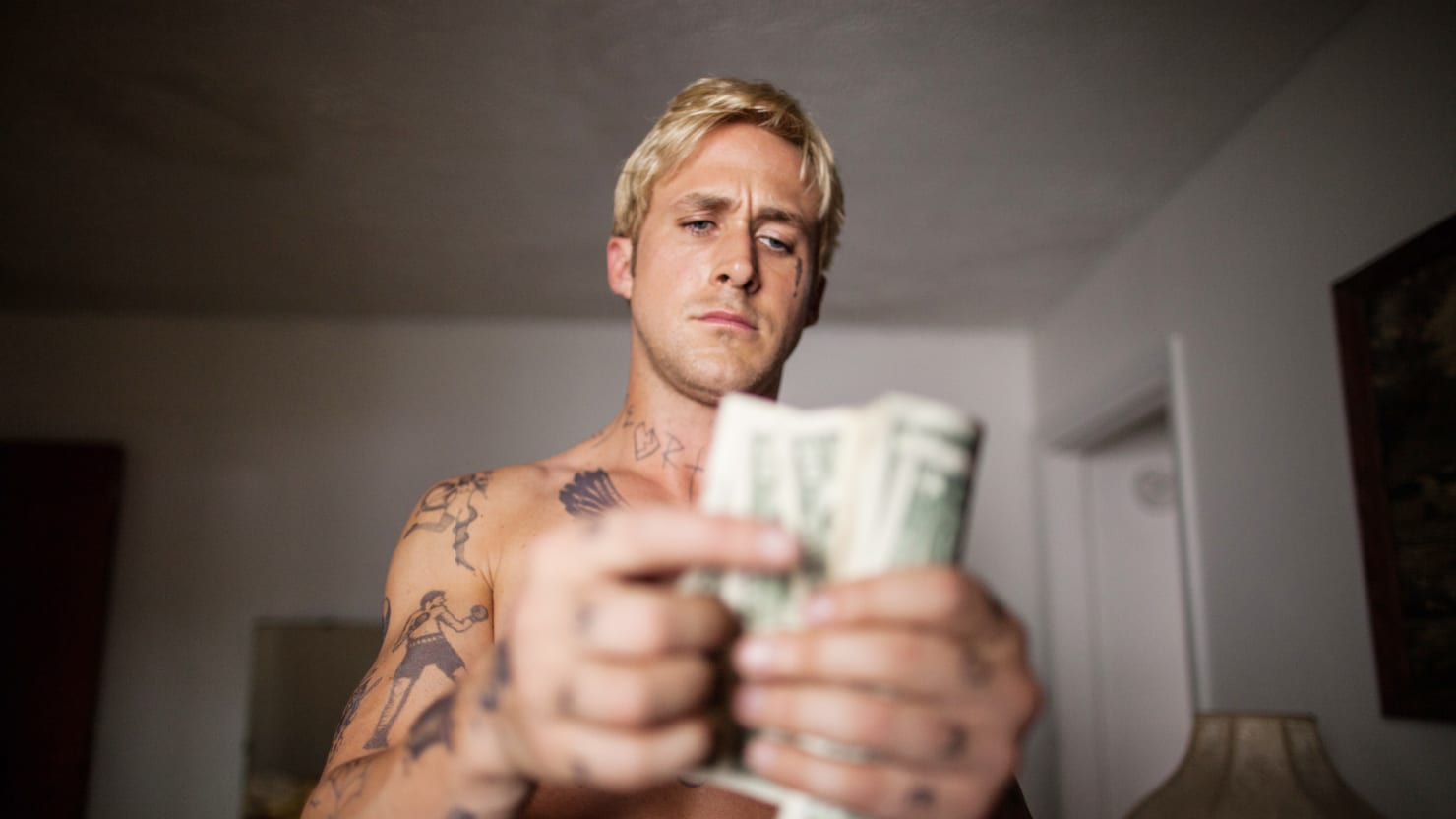 Fashion style Gosling Ryan the place beyond the pines for girls