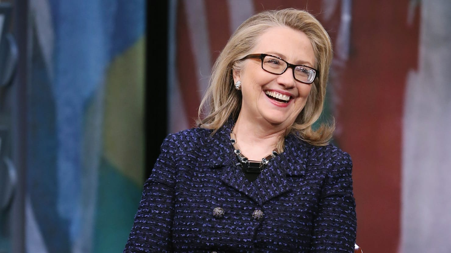 Plouffe: Hillary Clinton 'Probably the Strongest Candidate' for 2016