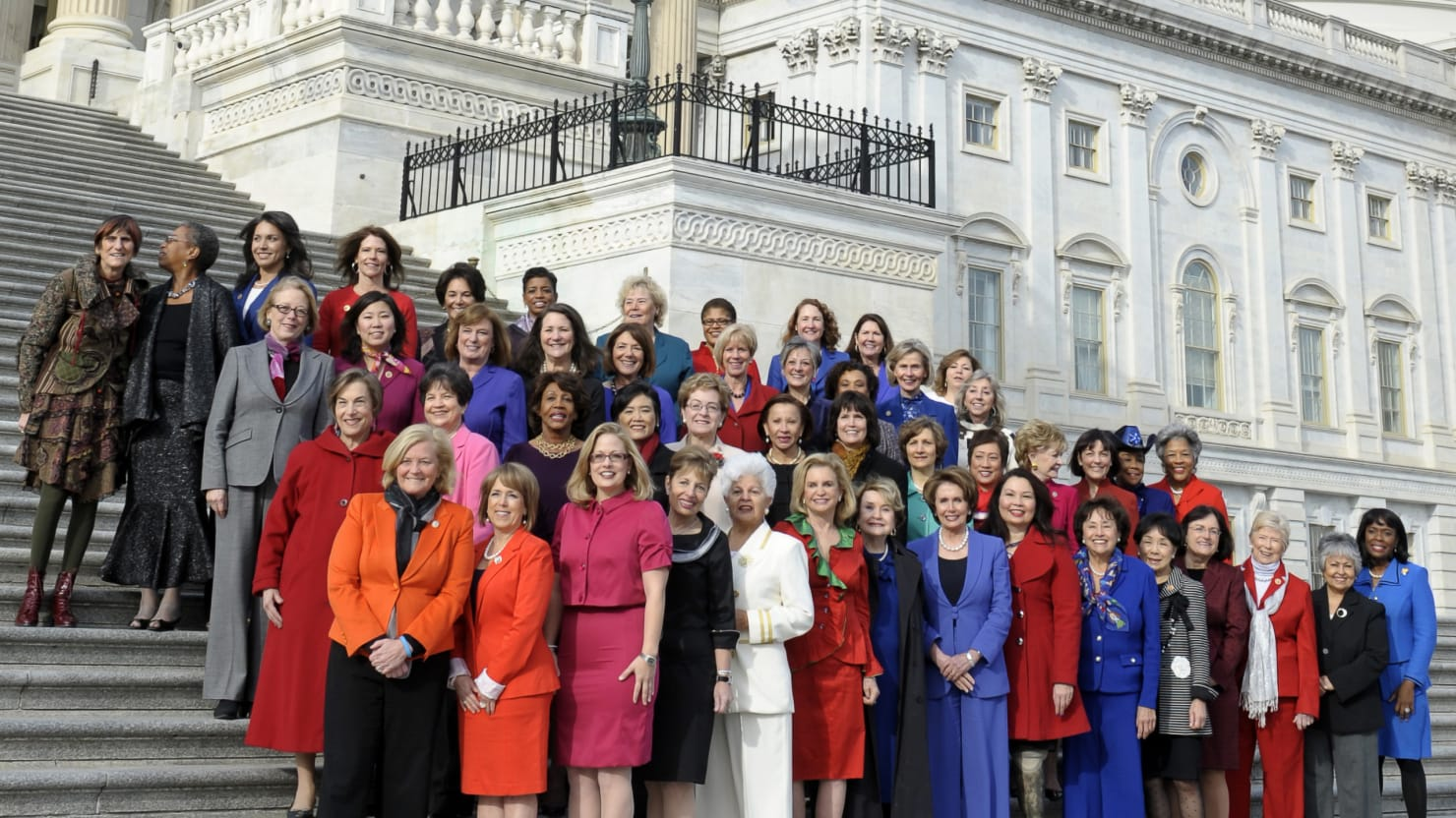 Image result for women in congress