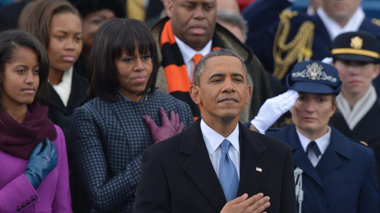 conservat obamas second term - 1280×720