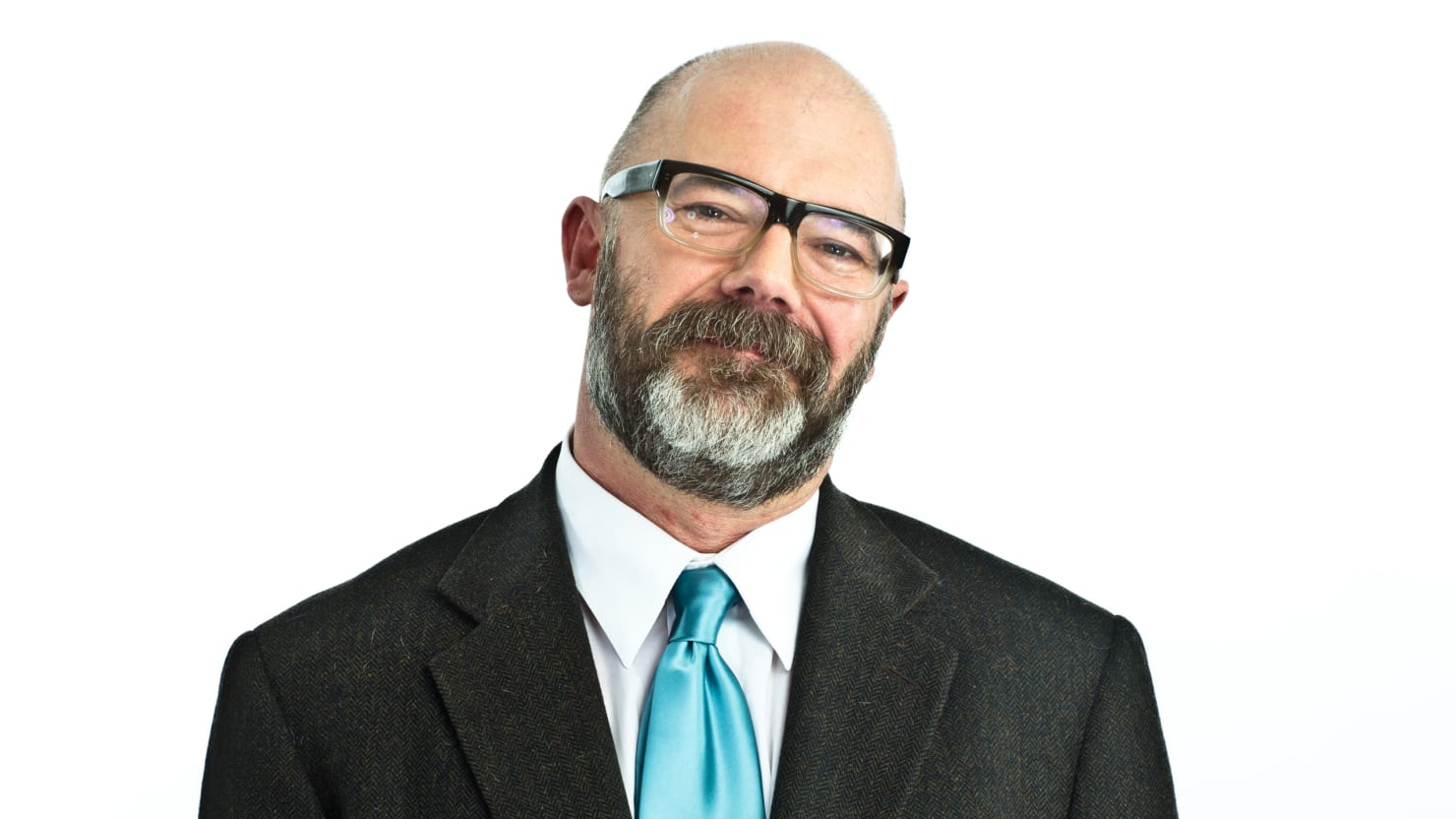 end gay culture andrew sullivan essay Gay culture and the riddle of andrew sullivan share on facebook share on twitter share email print the end of gay culture is an eye-opening essay.