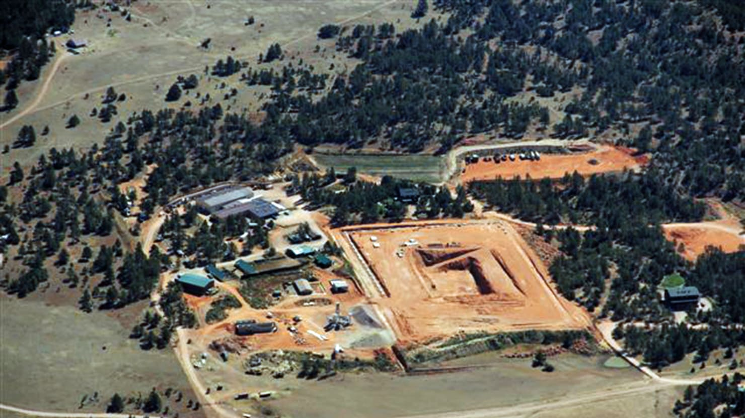 19 things you probably dont know about flds polygamists - HD1480×832