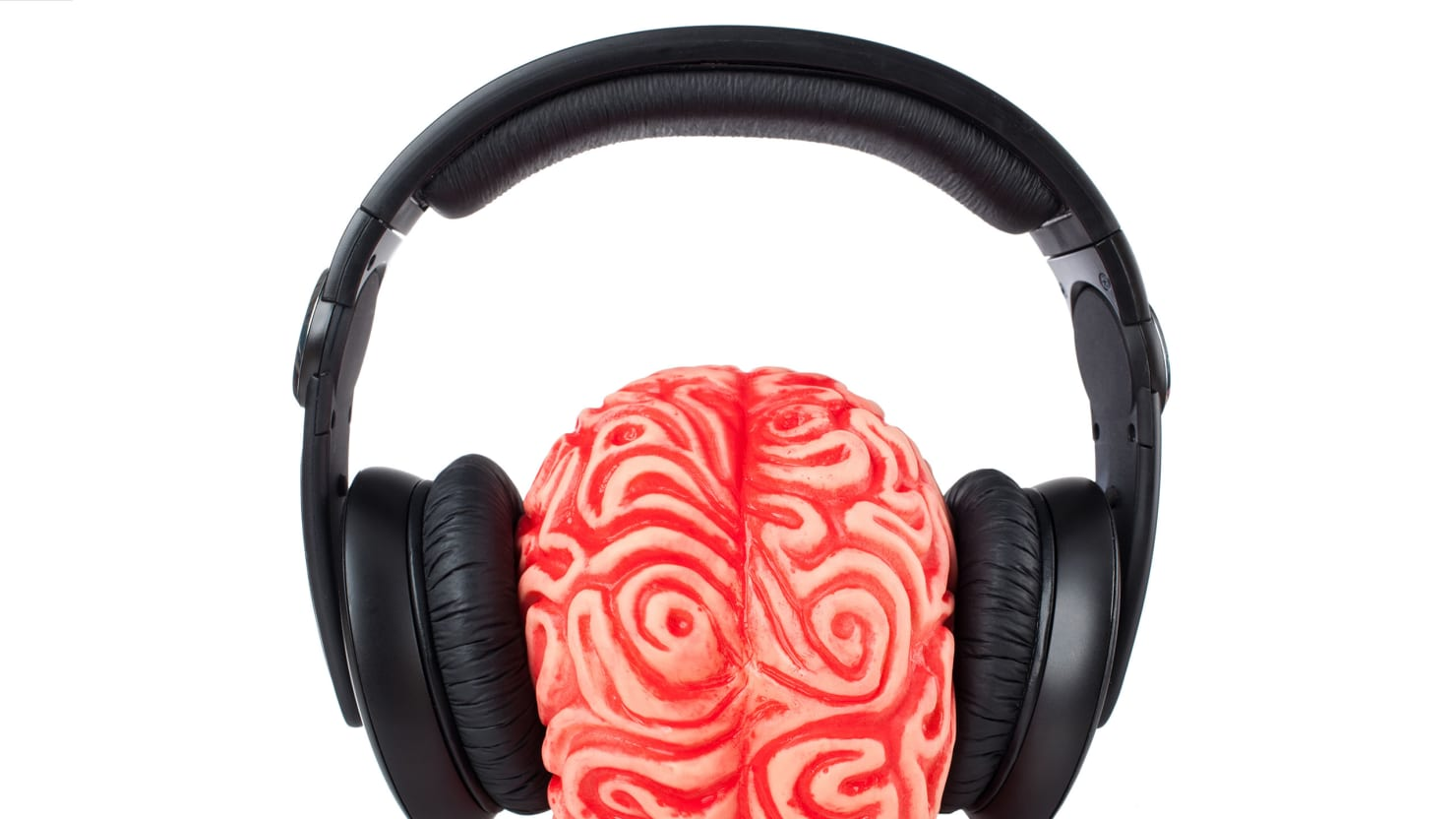 What Your Favorite Music Reveals About Your Brain