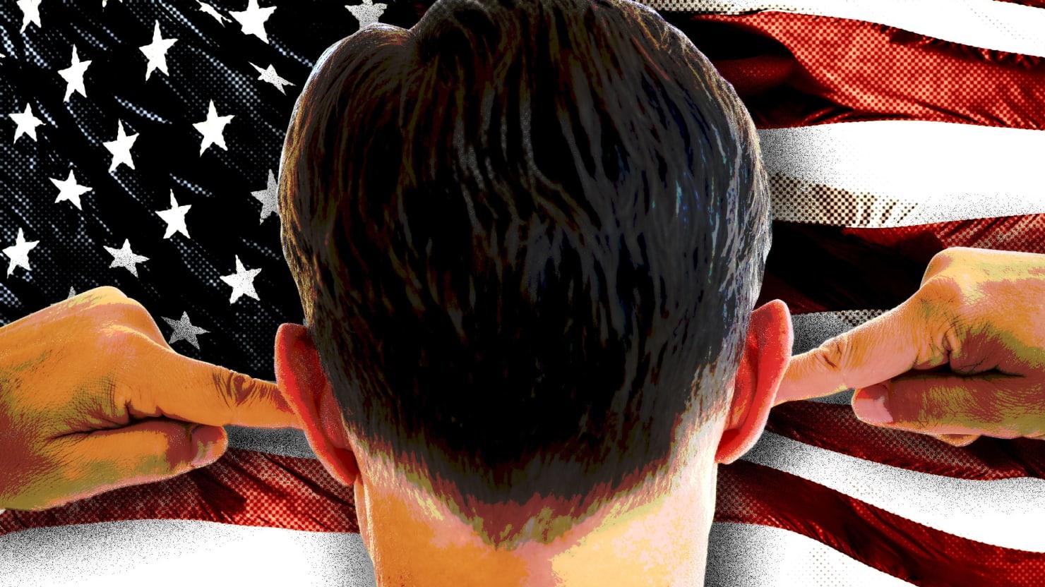 America's Cult of Ignorance