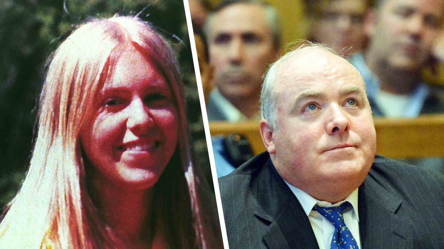 Michael Skakel Was Convicted Of Murdering Martha Moxley So Why Is He Free