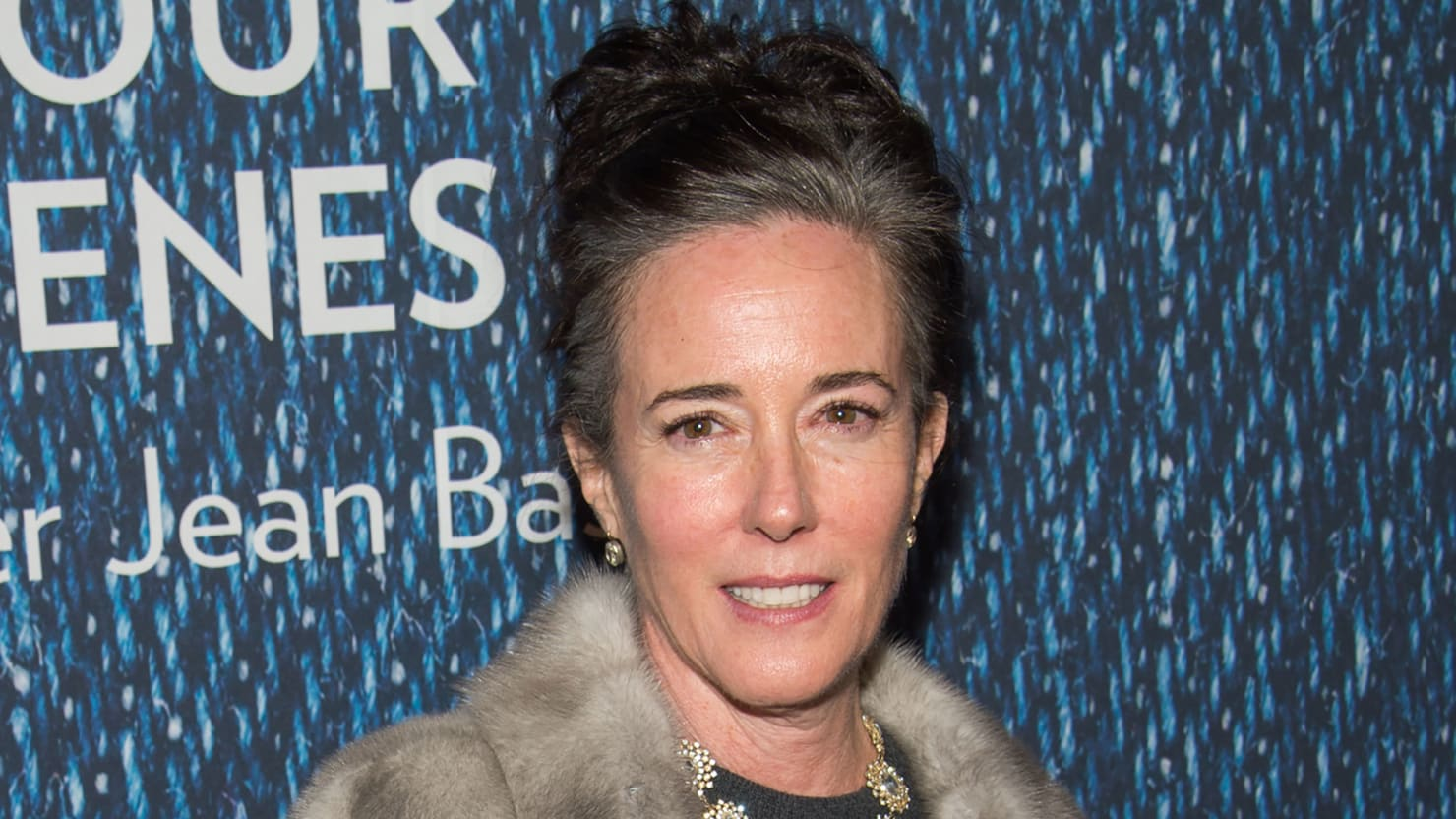 Kate Spade and the Troubling Rise in Female Suicides