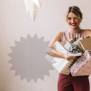Best Last Minute Gifts You Can Send Online