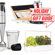 Best Kitchen Gifts For Foodies 2021