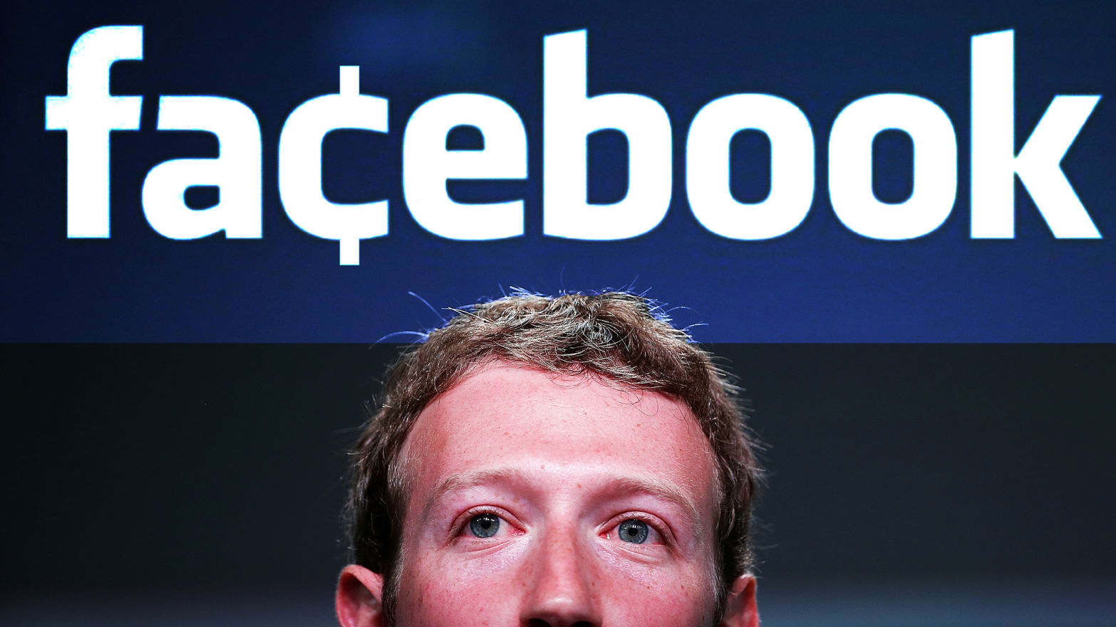 How Mark Zuckerberg and Facebook Have Monetized Fraud