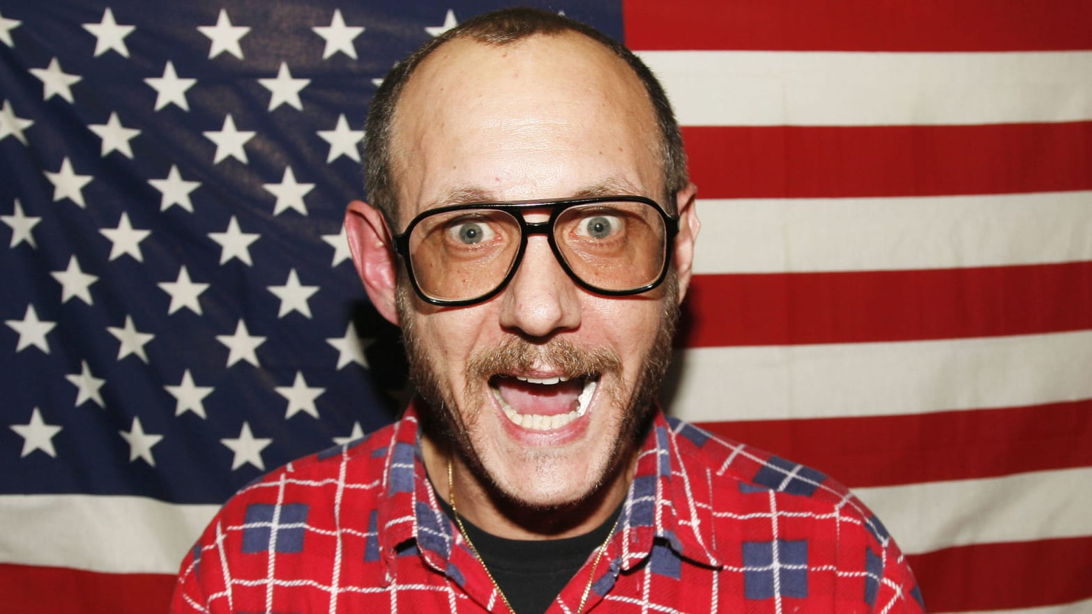 'Rolling Stone' & Hearst's Deafening Silence On Terry Richardson