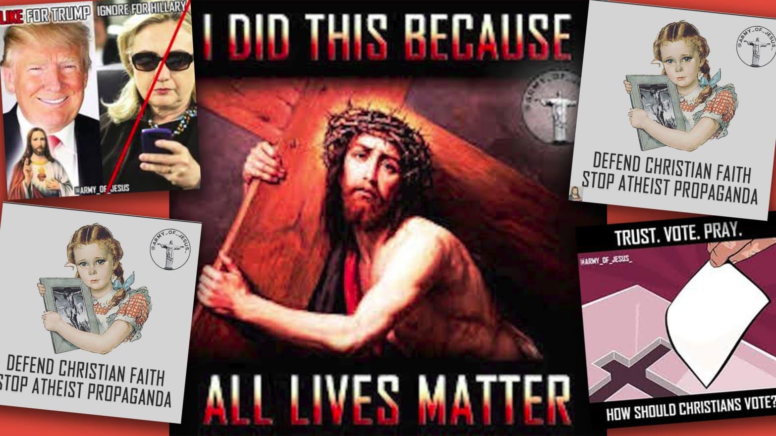 171101-collins-jesus-memes-tease_mr6shh
