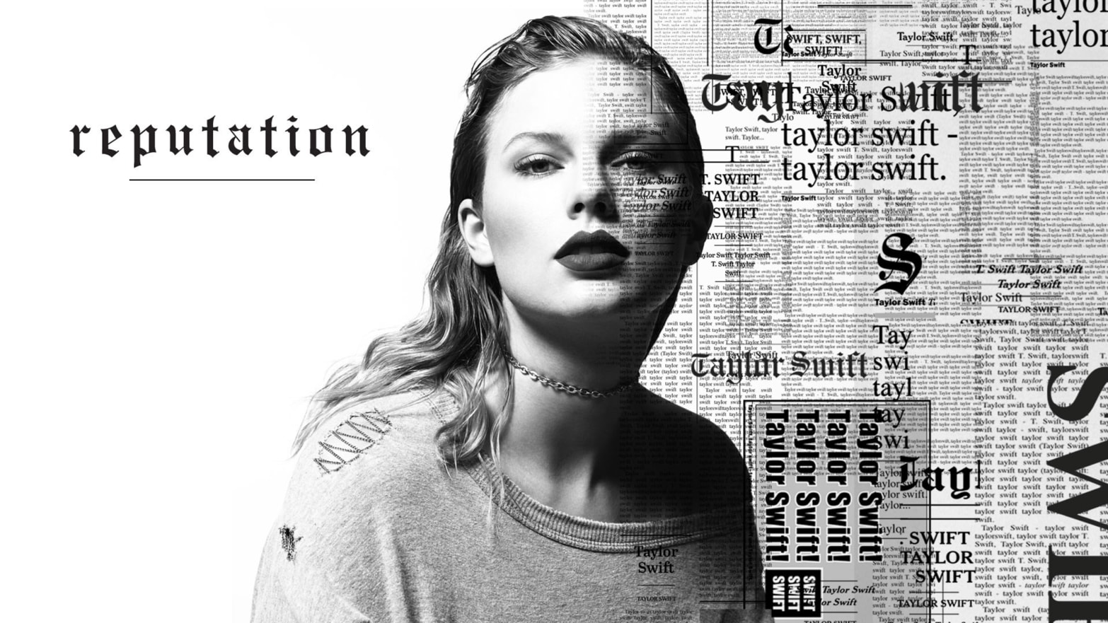 1f685debd00fd9 Reputation  Reveals a Taylor Swift Obsessed with Fame