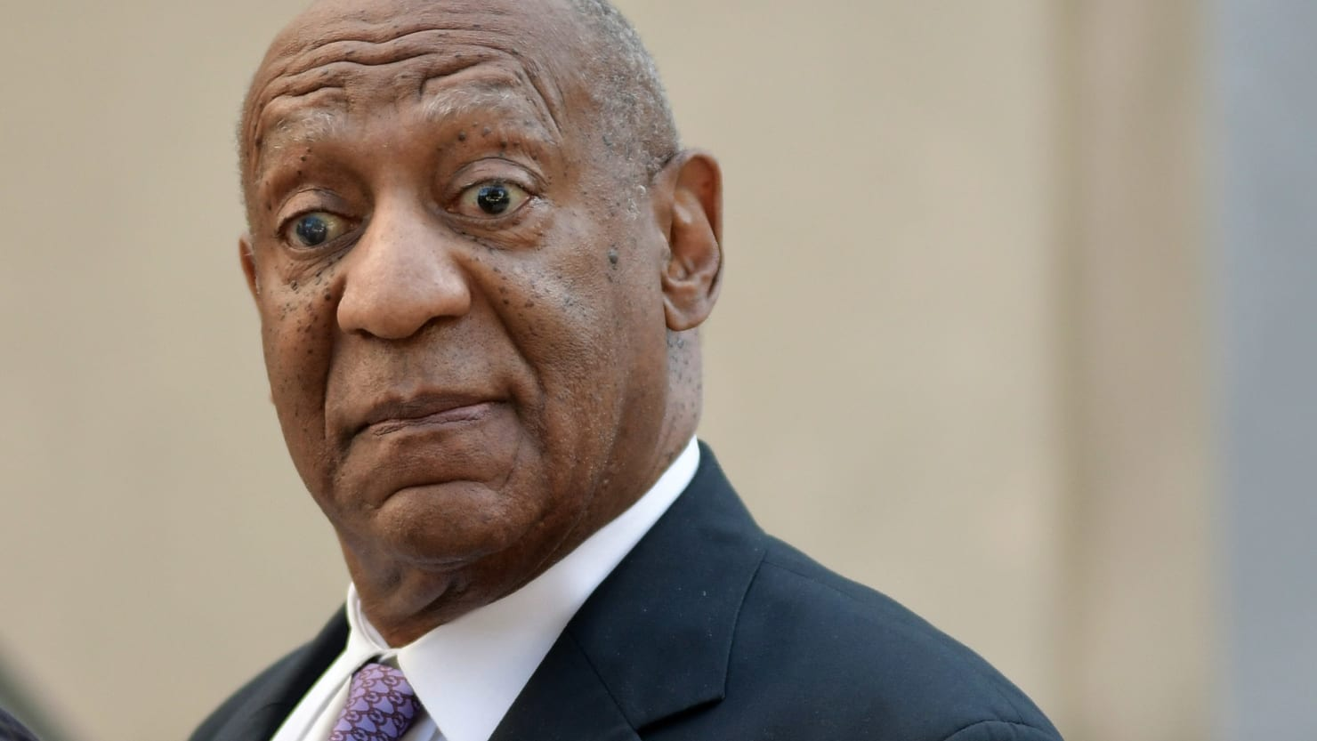 Was Bill Cosby Erect Guilty Or Innocent