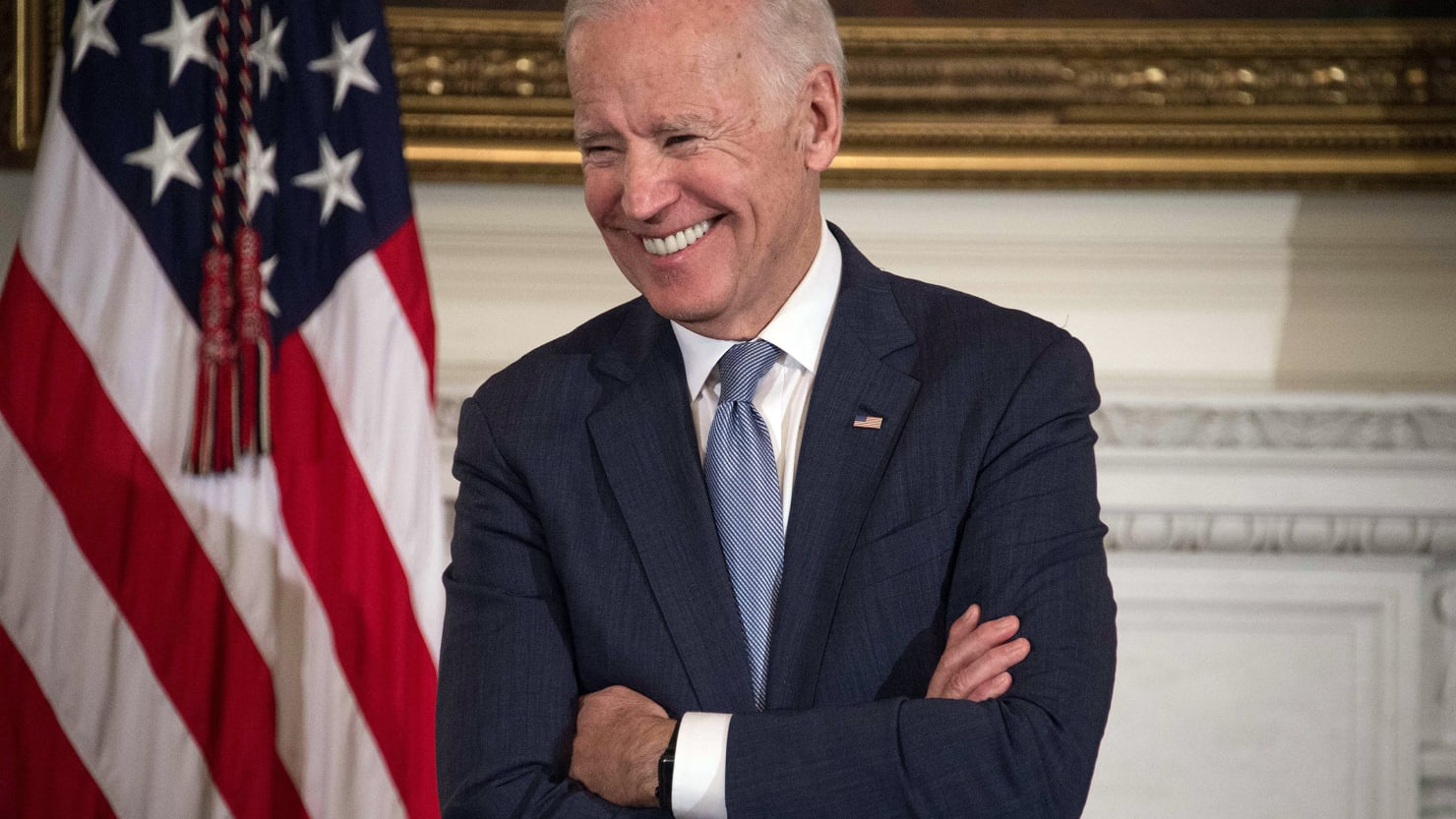 dear lord would joe biden be a terrible candidate for these times