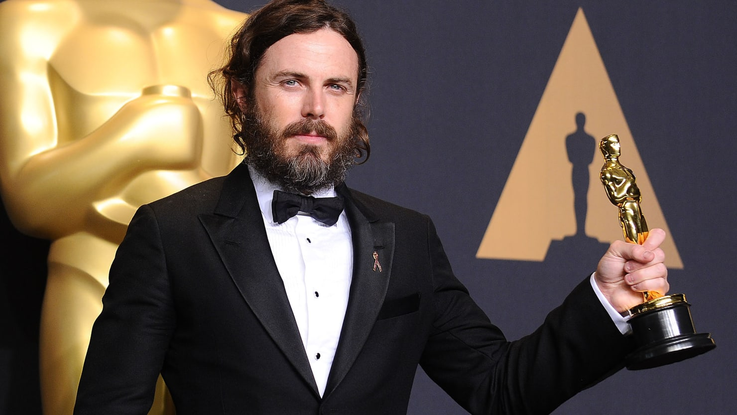 Casey-Affleck-Award