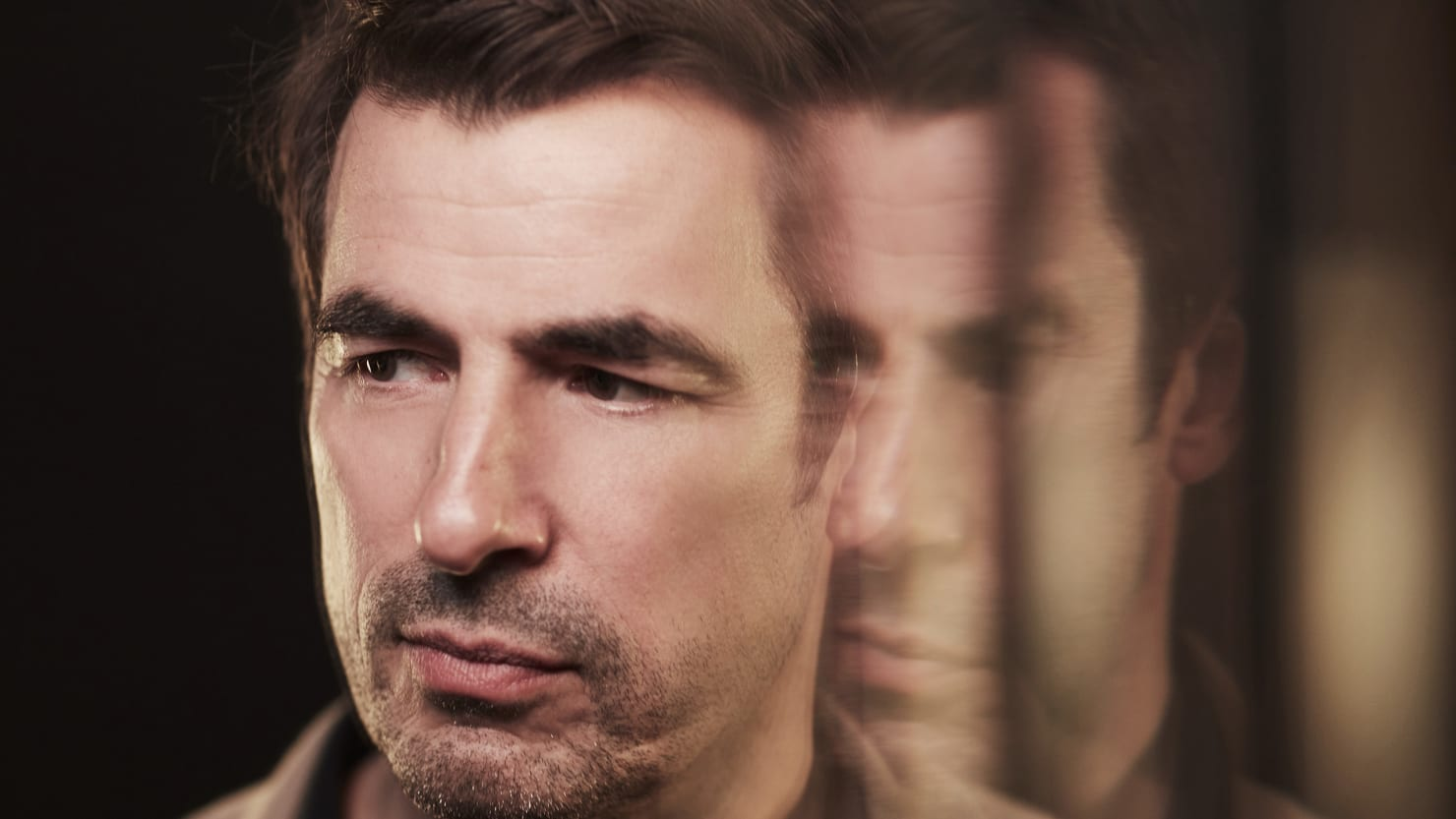 5 Star Auto >> 'The Square's' Claes Bang Makes the Case for Why He Should ...