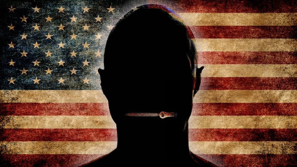Fascism Runs in My American Family