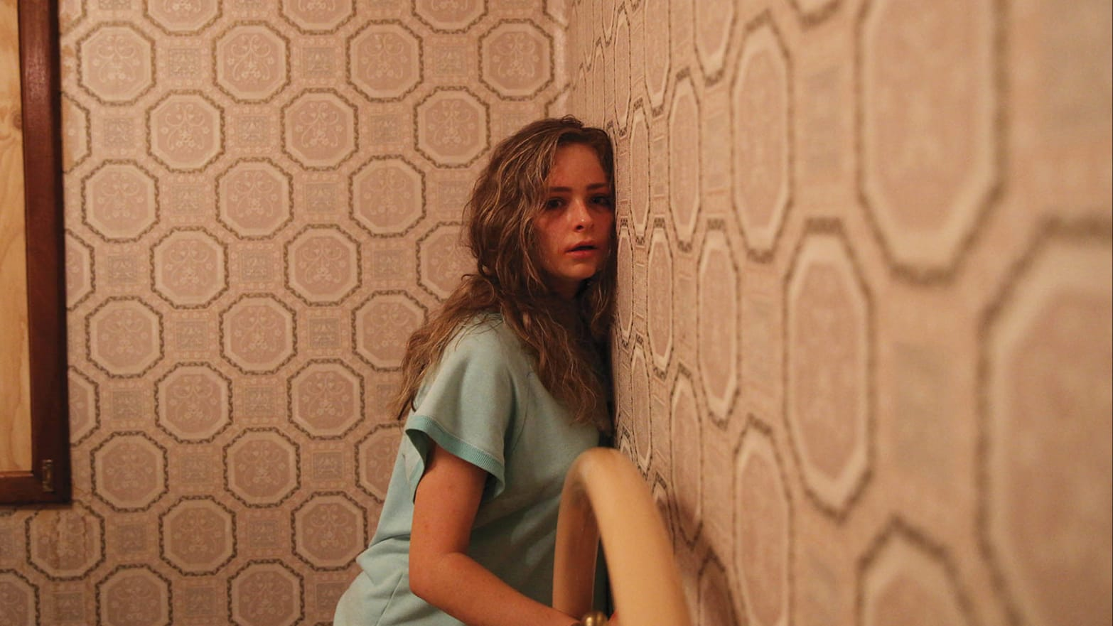 Bedroom Eyes Full Movie 2017 hounds of love' is one of the most disturbing movies of the year