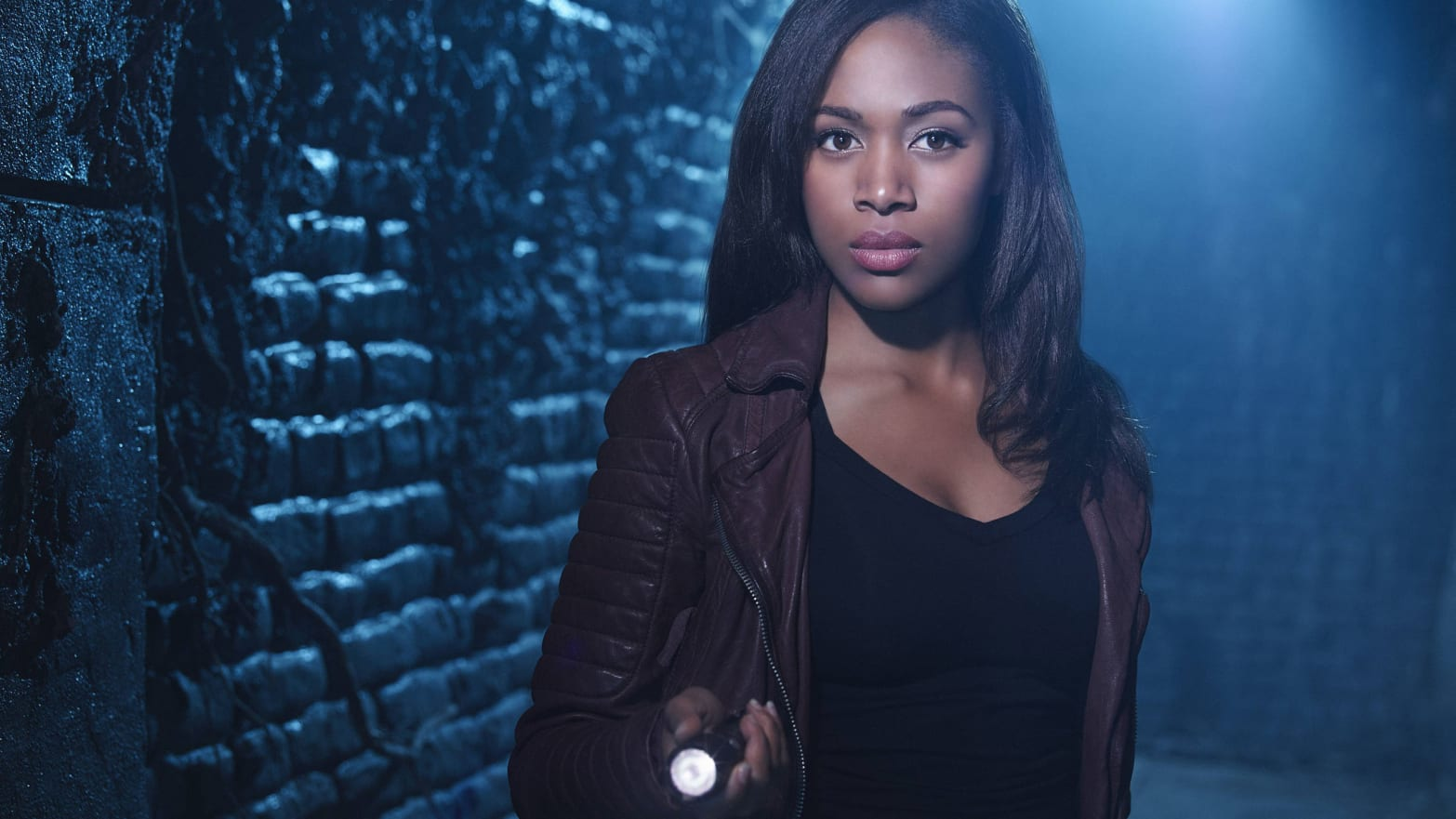How 'Sleepy Hollow' Lost Its Head and Betrayed Its Last Fans