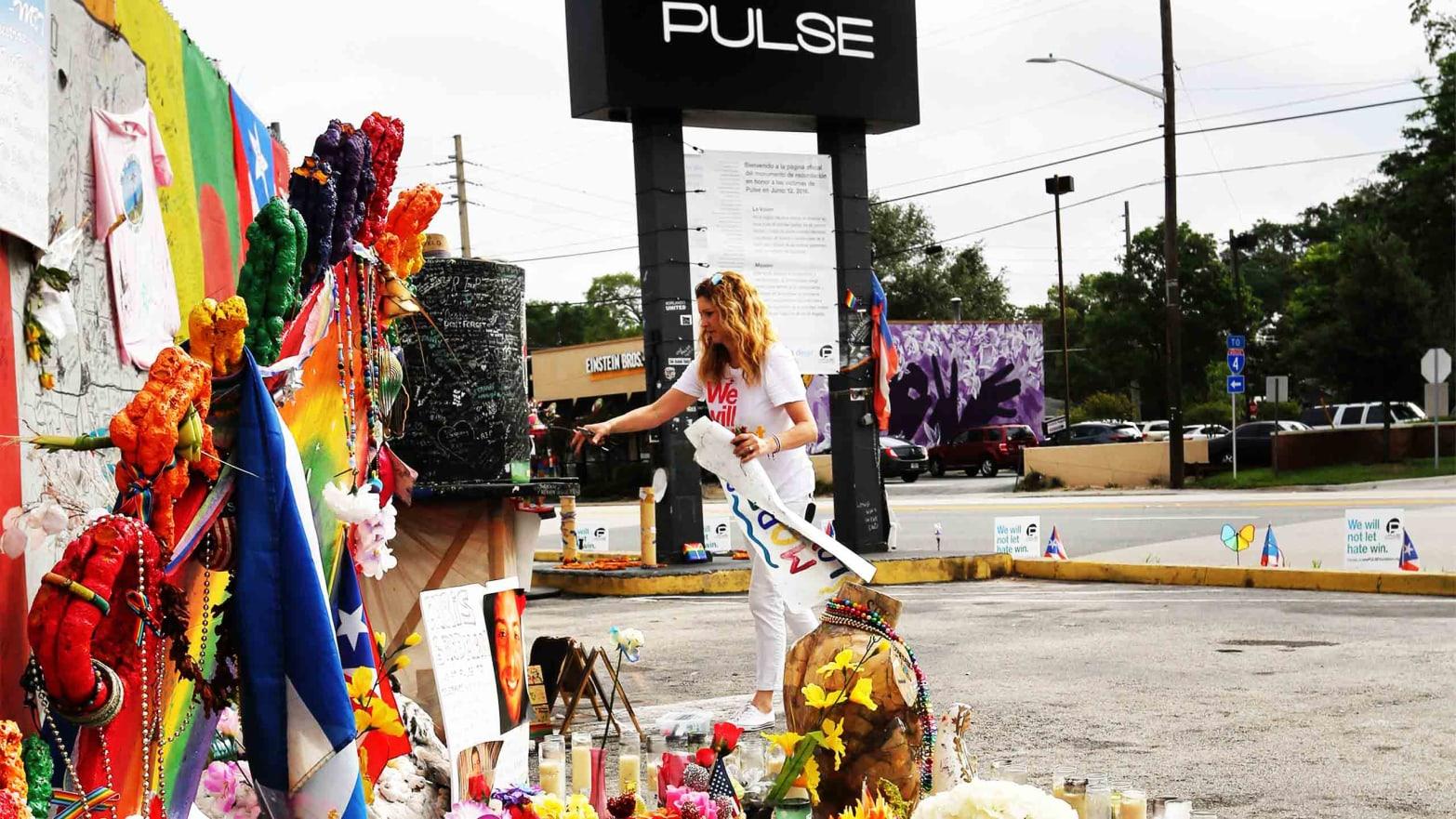 1179320f2a1 The Pulse Massacre