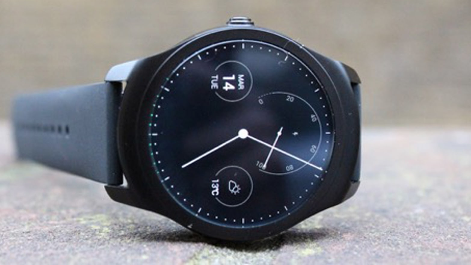 5 Budget-Friendly, Stylish Watches That Should Be on Your Radar
