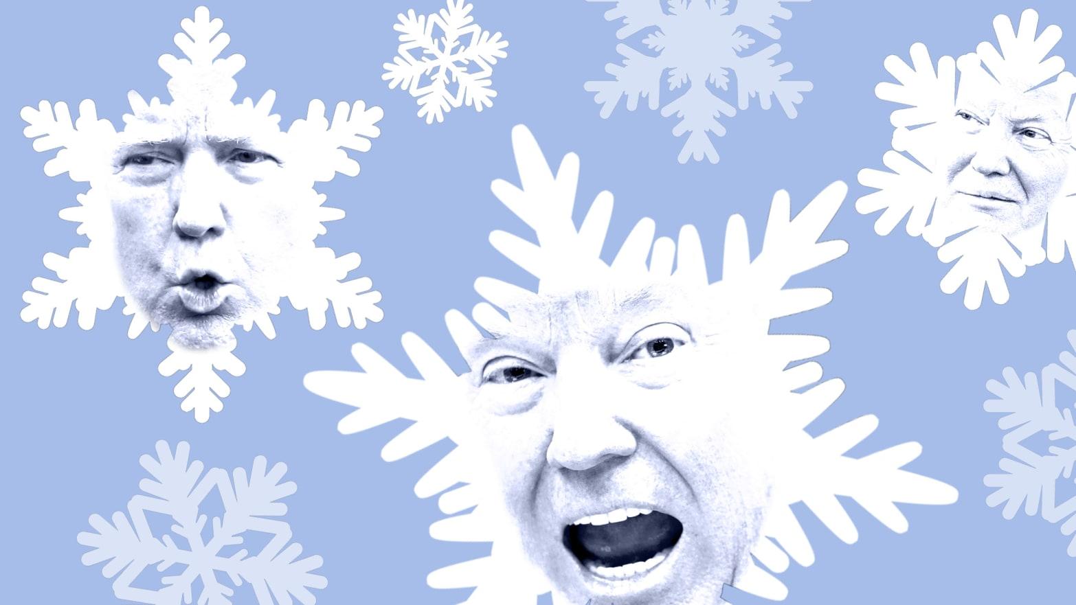 170705-ryan-president-snowflake-tease_or