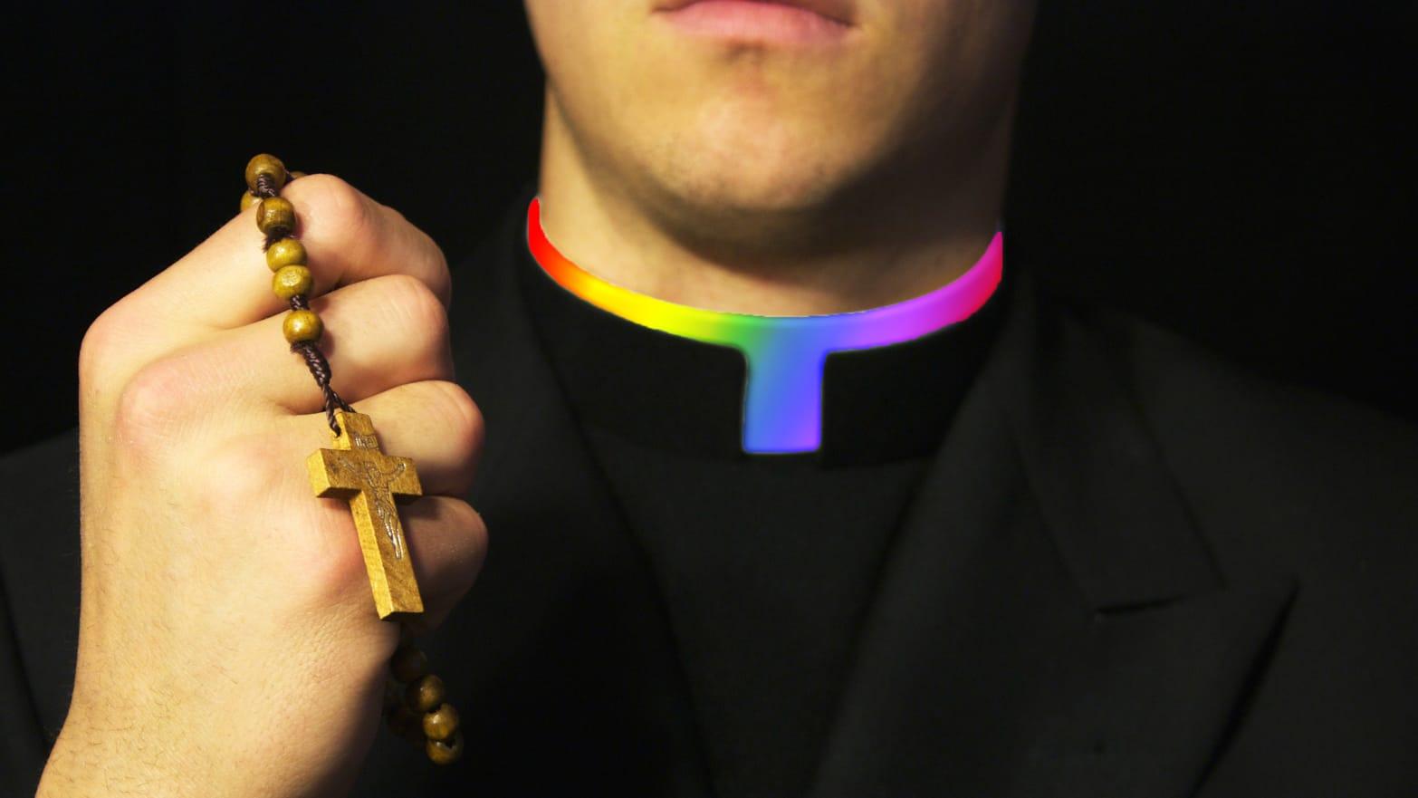 Gay City orgie guideBerkley dating