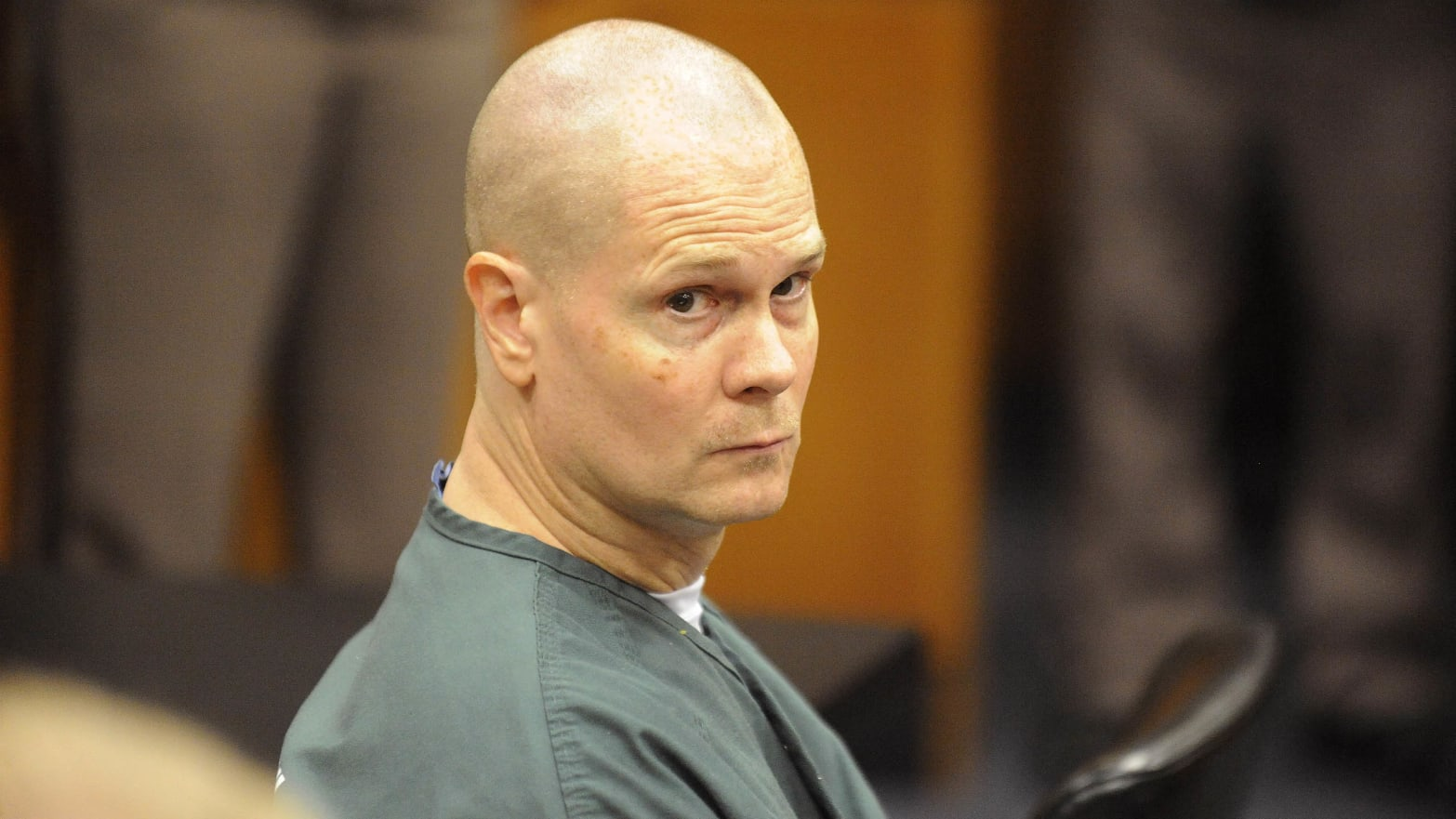 White Boy Rick', Teen Cocaine Legend, Is Going Free After 30