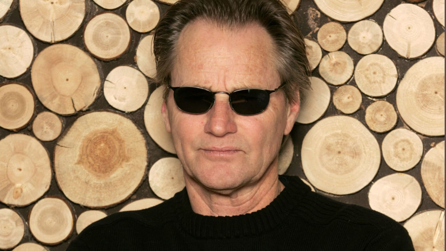 Sam Shepard on Drinking, Death, and 'Fist Fights with Marines'