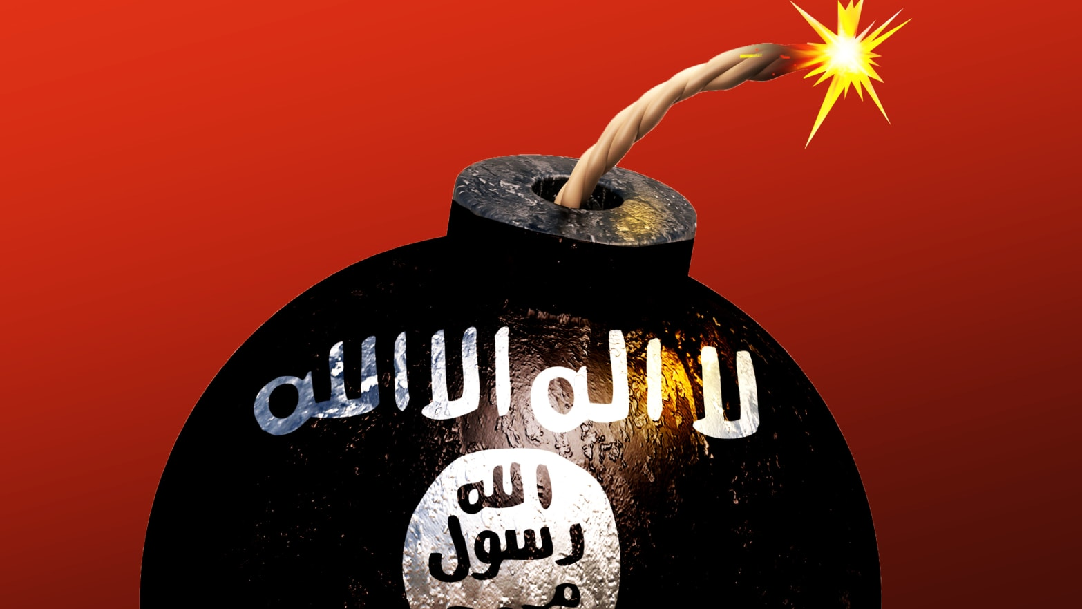 Jihadis in Europe appear to be linked up with well-organized criminal networks—a nightmare scenario for future carnage.
