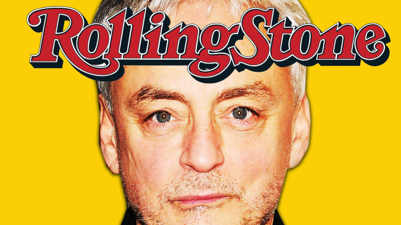 Bob Guccione Jr.: Where 'Rolling Stone' Went Wrong, and How I Would Save It
