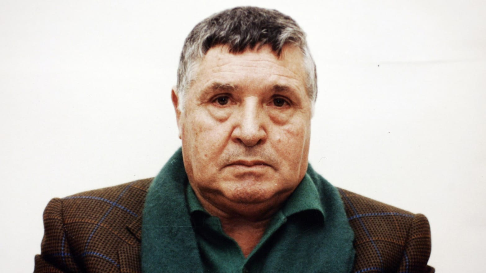 The Boss of Bosses Dies  Will Sicily's Mafia Turn to the U S  for