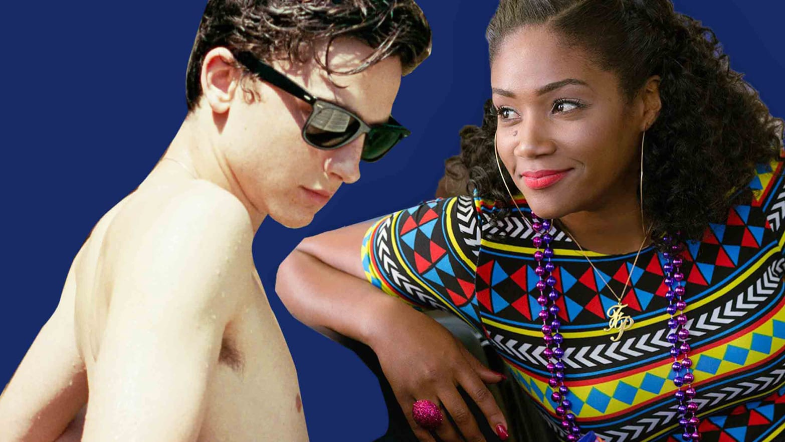 Eros new york ebony xxx