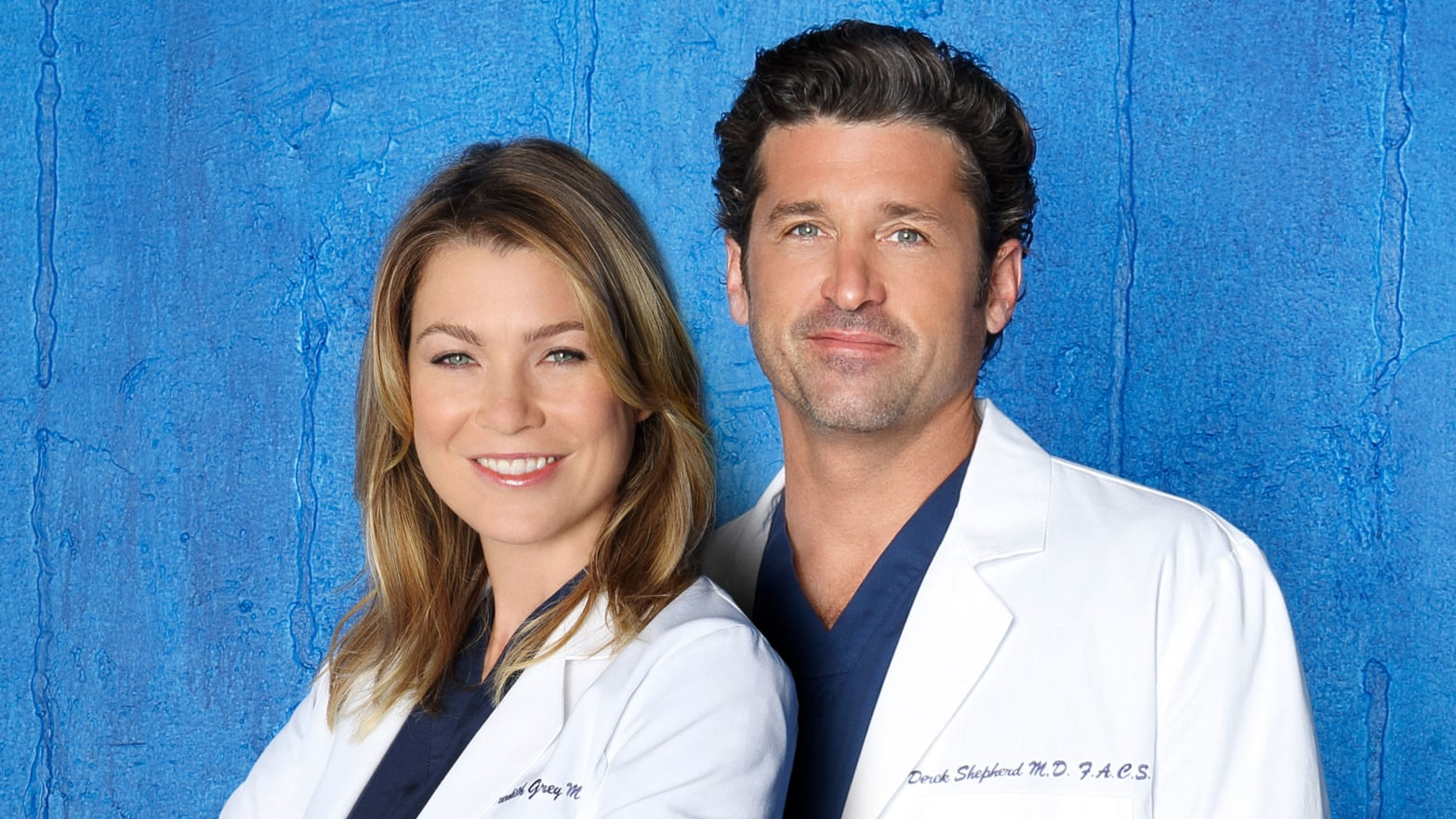 Ellen Pompeos Explosive Equal Pay Essay Blasts Patrick Dempsey And