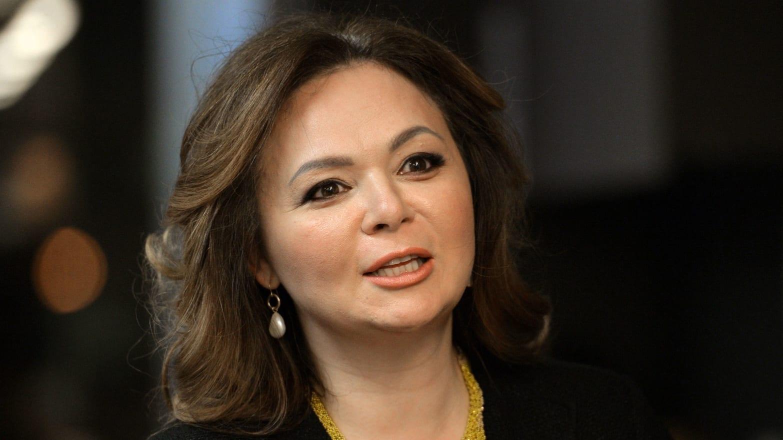 Trump Tower Russian Lawyer, Natalia Veselnitskaya, Exposed in Swiss Corruption Case