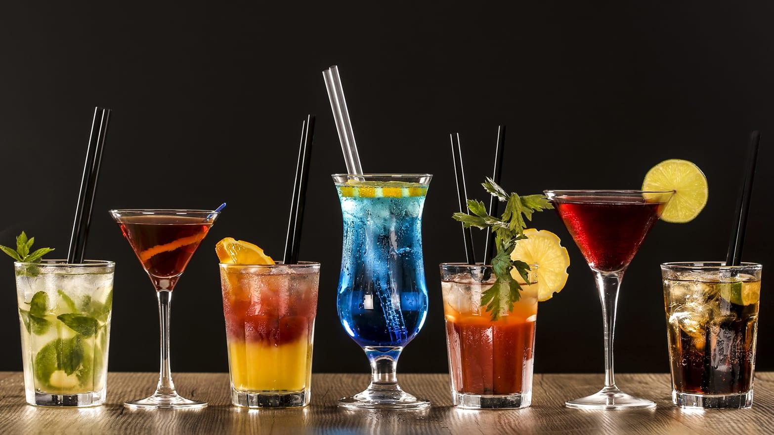 Risultato immagini per cocktail & canapes