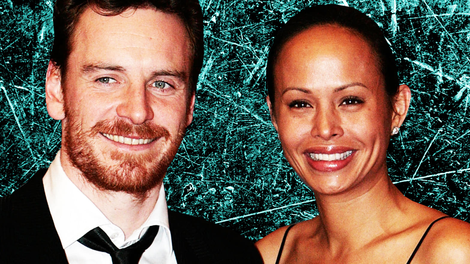 The Shocking Abuse Allegations Against Michael Fassbender