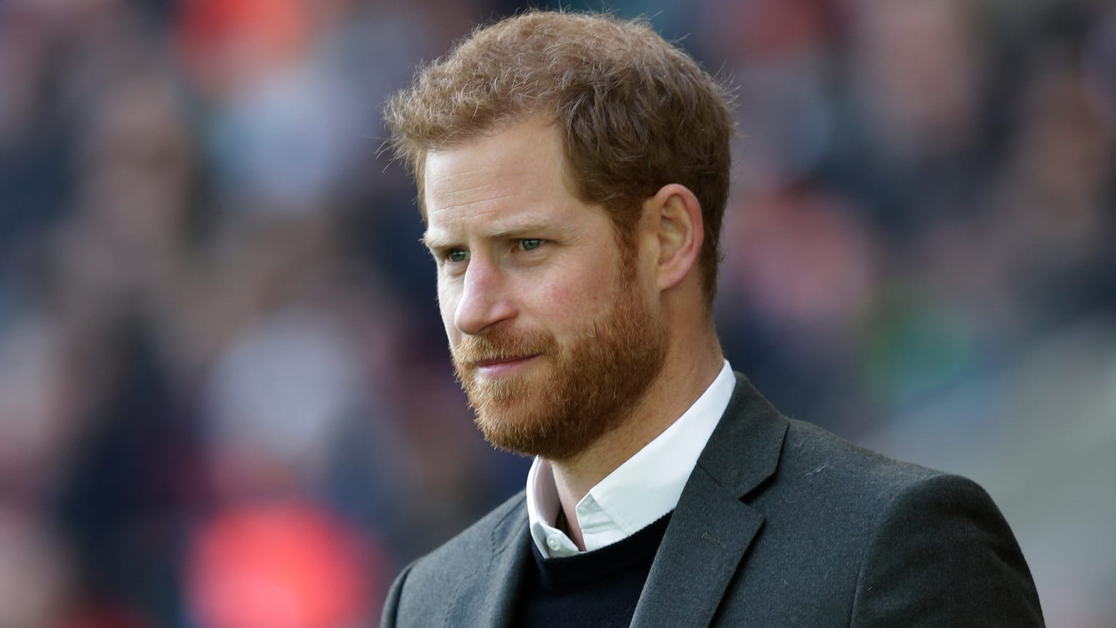 the rumors about prince harry s paternity that never die the rumors about prince harry s