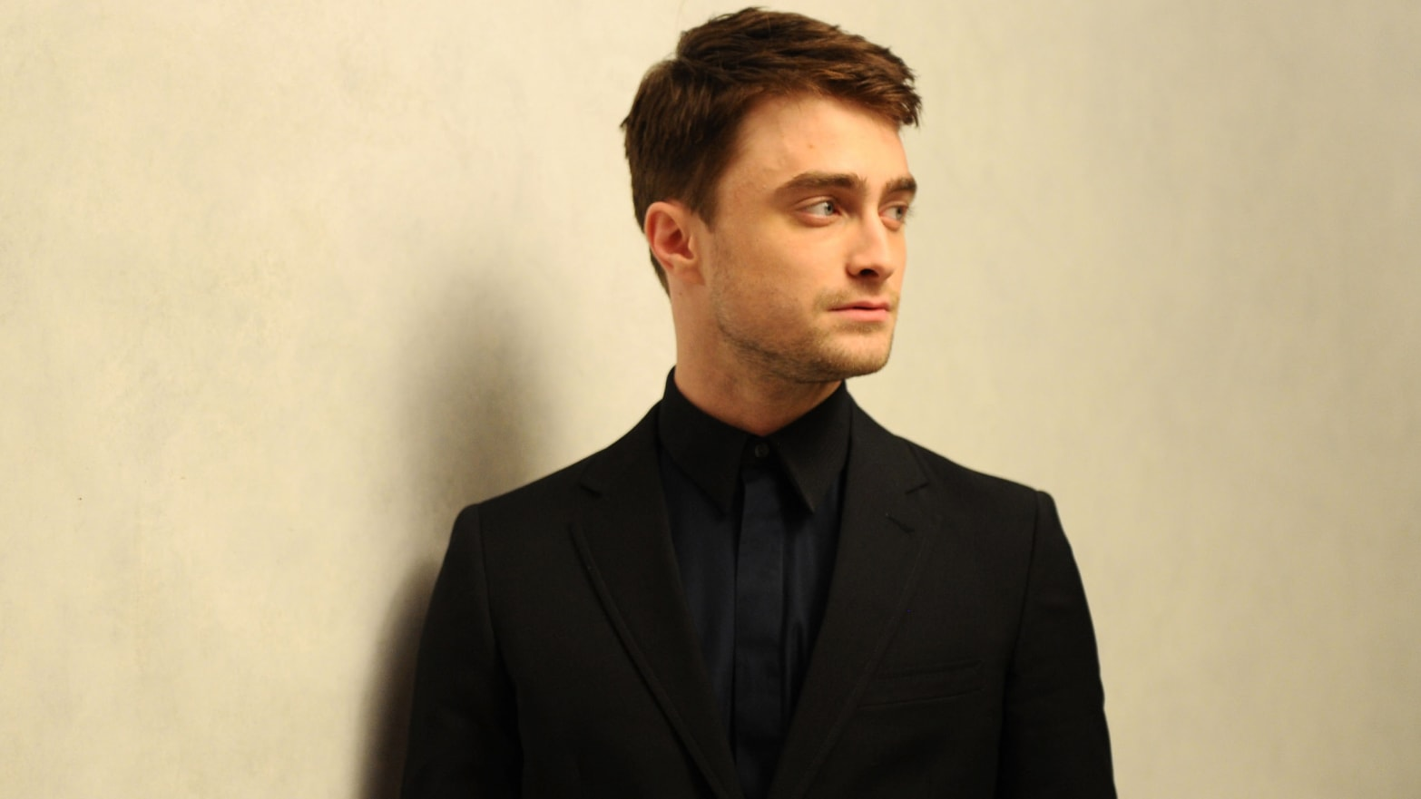 Rather valuable Daniel radcliffe sex with a girl nude remarkable