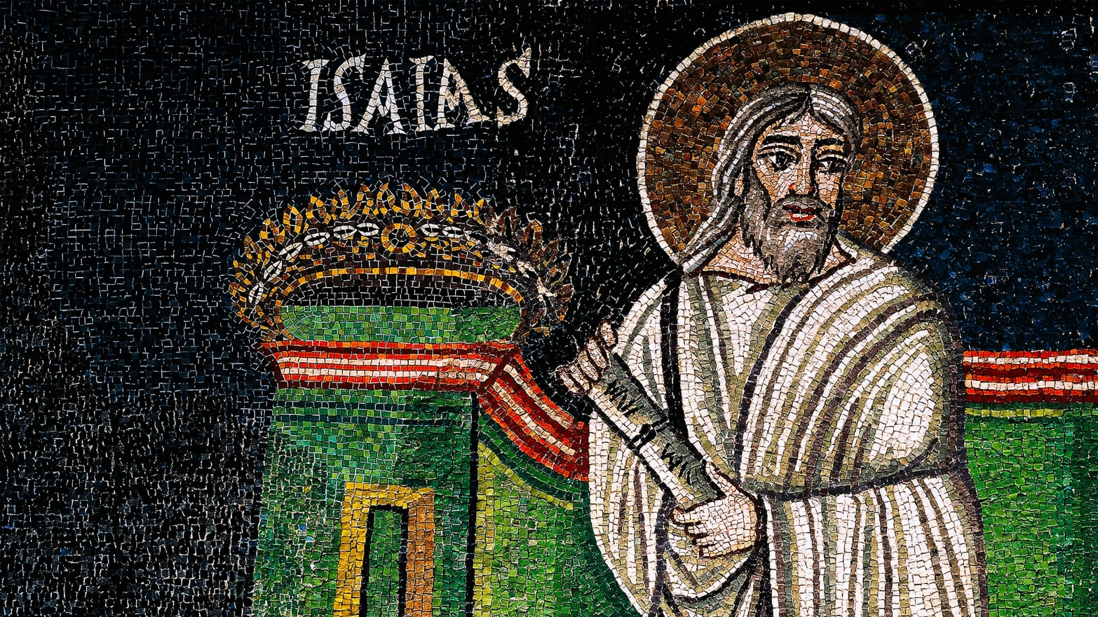 Did Archaeologists Just Prove the Existence of Prophet Isaiah?