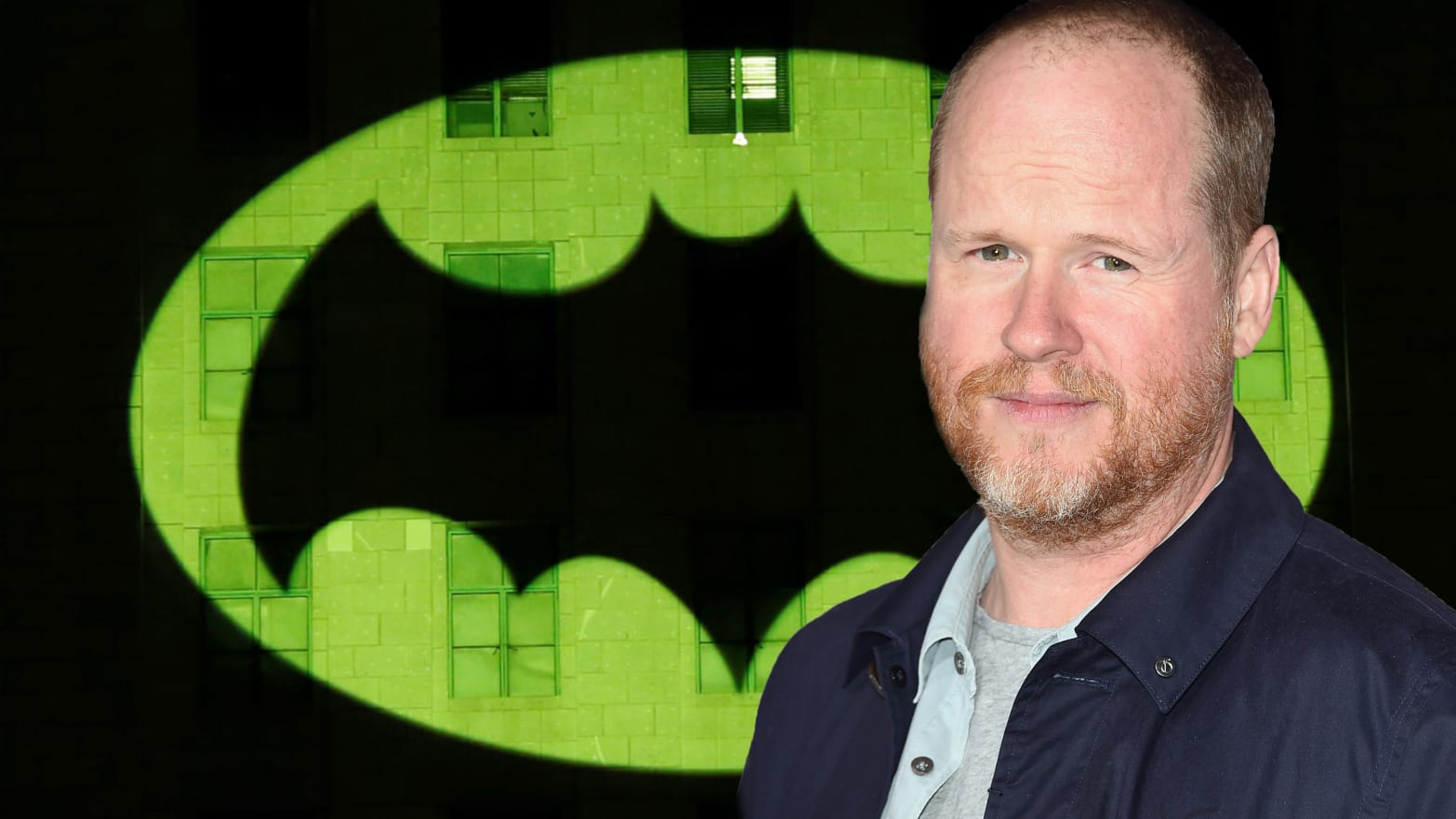 Joss Whedon Was Never Right for 'Batgirl.' Let a Woman Direct Instead.