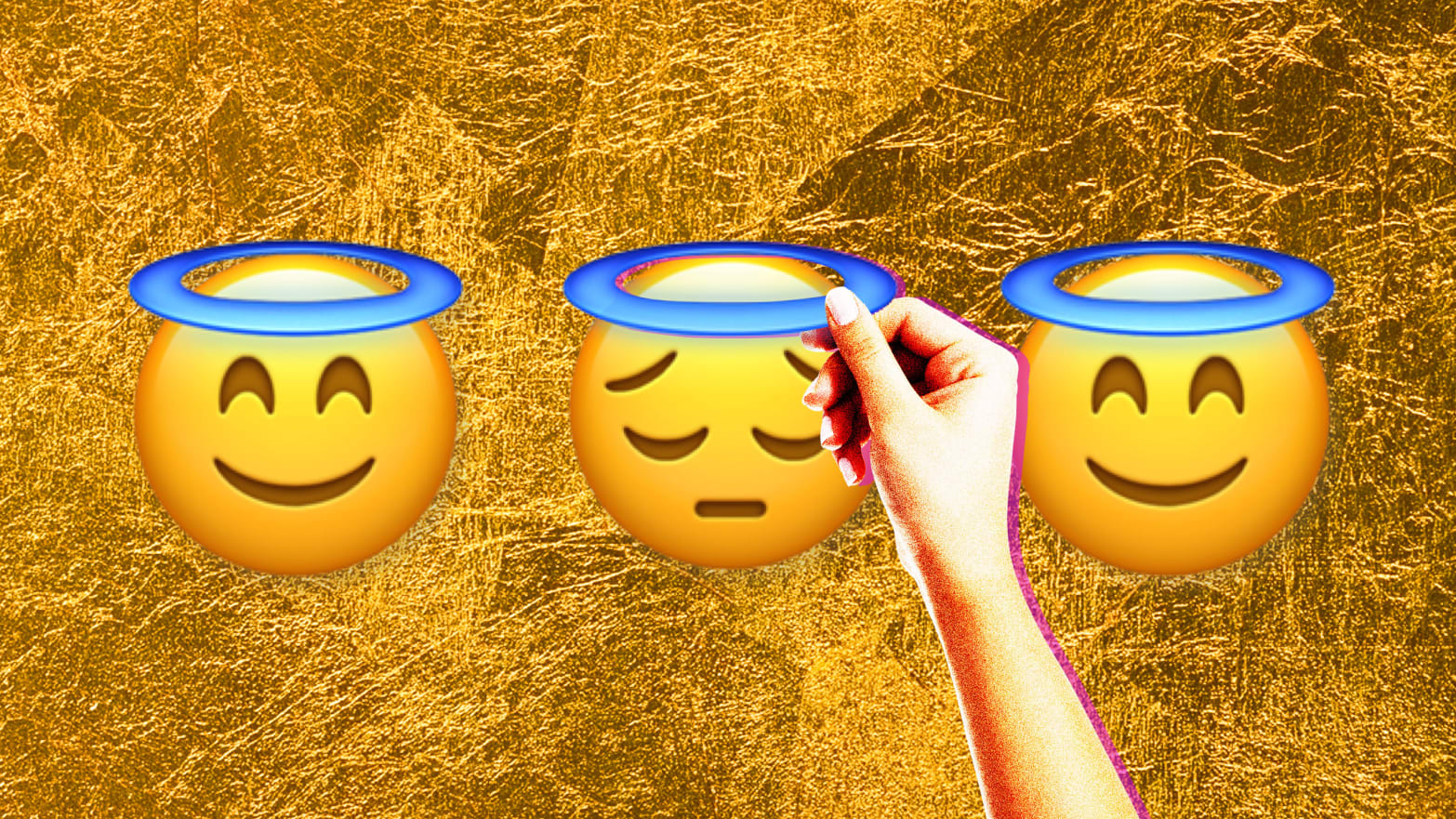 Does Faking Religion Lead to Depression?