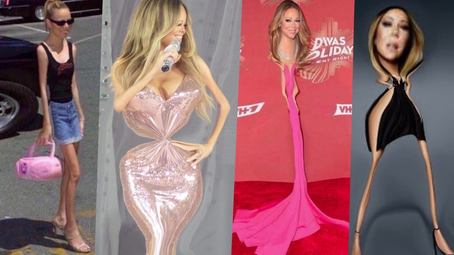 Wendy williams gay celebrities