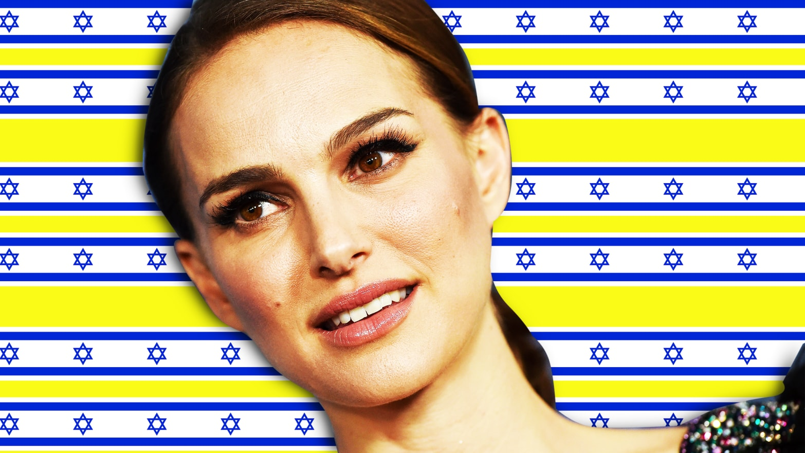 Is Natalie Portman's Israel Protest a Tipping Point?