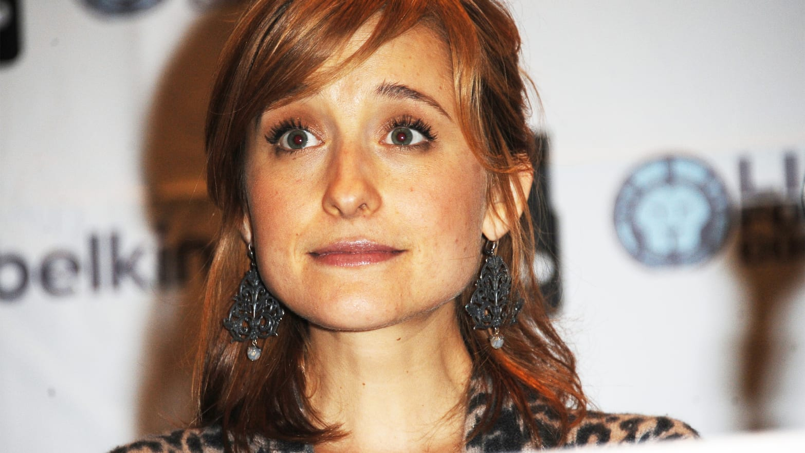 Youtube porn videos allison mack a great bunch