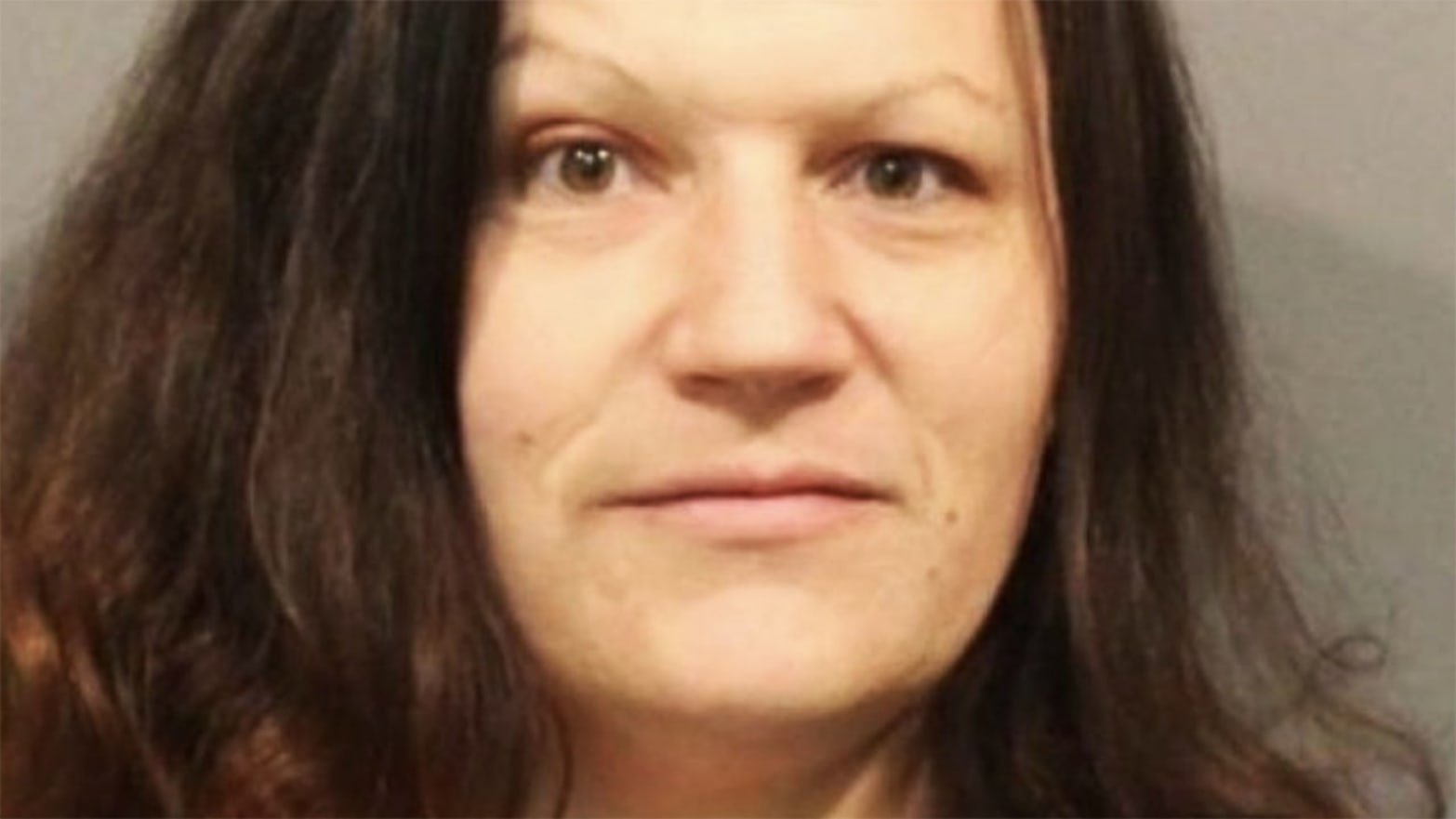 Woman Killed Lover, Then Husband—And Maybe Others