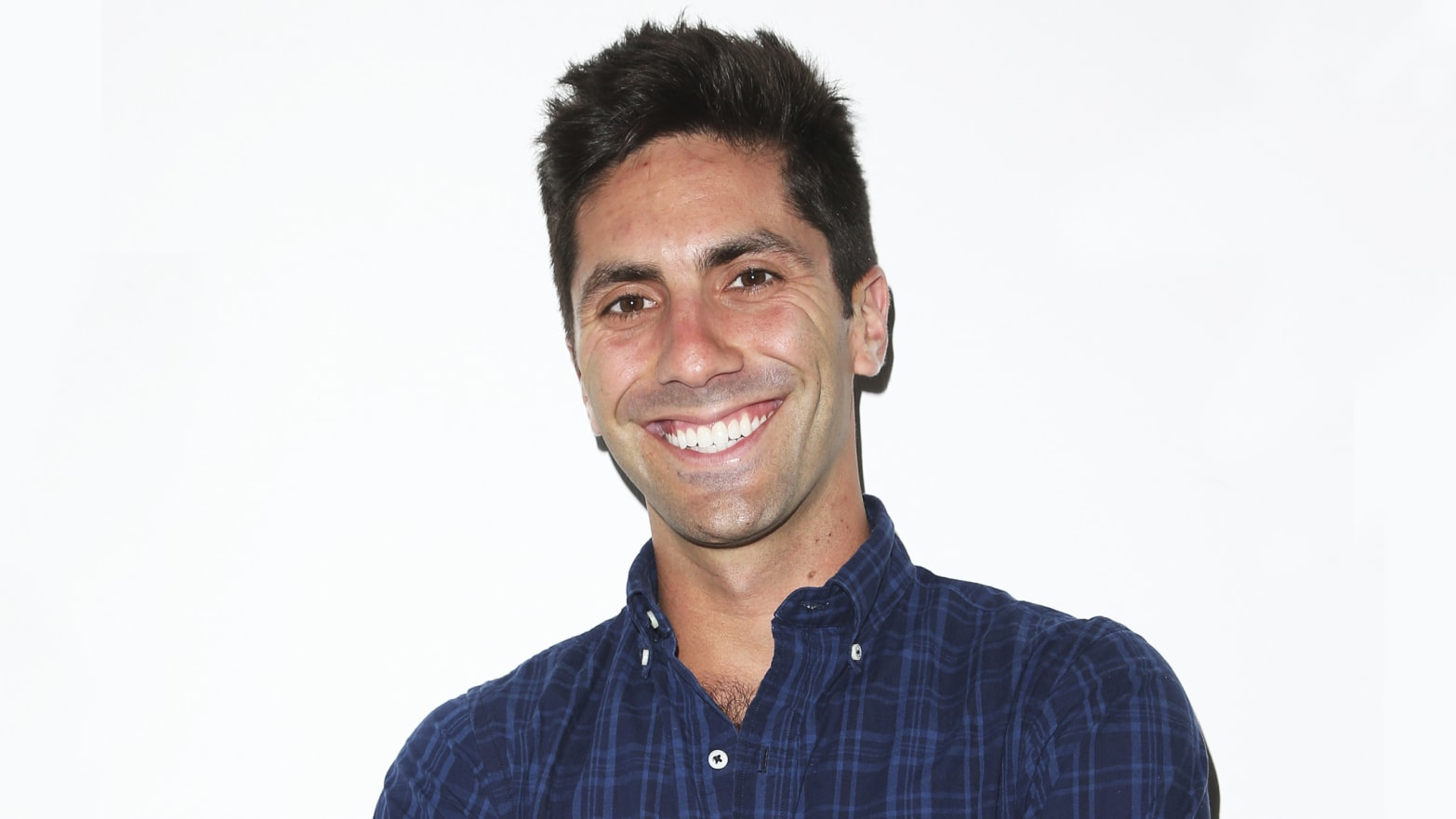 Once Madisons Most Controversial Work >> Catfish Host Nev Schulman Already Has A History Of Assault
