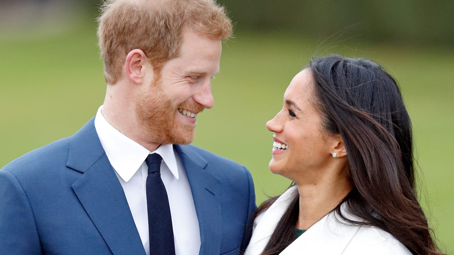Watch The Royal Wedding.How To Watch Meghan Markle And Prince Harry S Royal Wedding