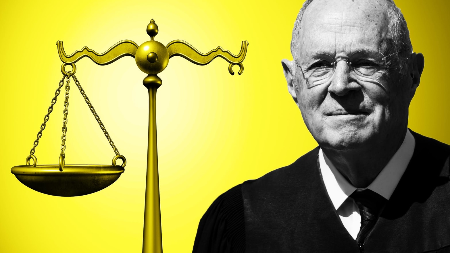 What is the pay scale for supreme court justice in