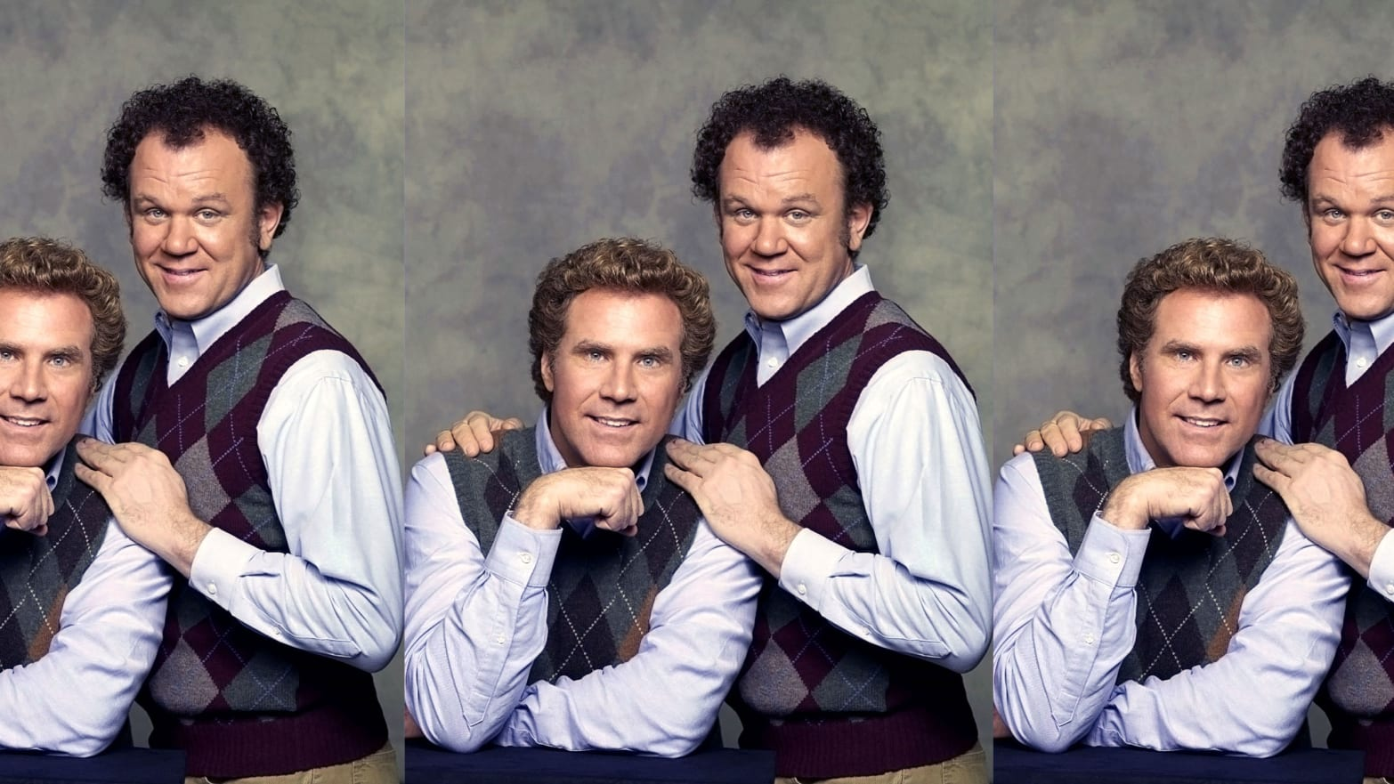 Why Step Brothers Is The Greatest Movie Comedy Of The Past Decade